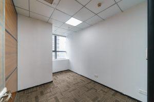 小型办公室 创想元素