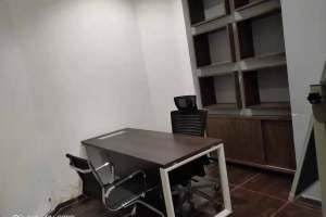 小型办公室 白沙新兴产业园