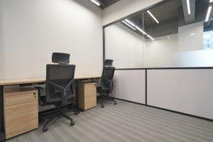 小型办公室 梦佳速