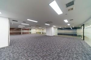 大型办公室 名堂共享办公(福田微谷店)