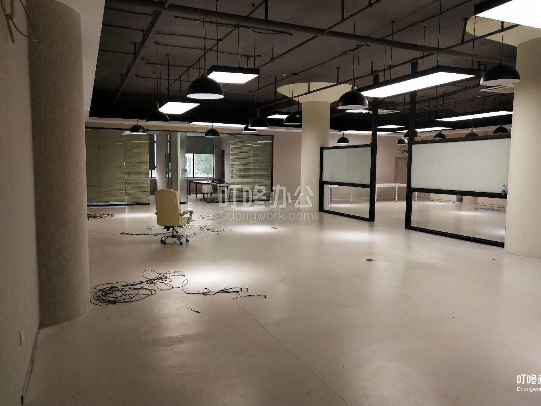 大型办公室 白沙新兴产业园