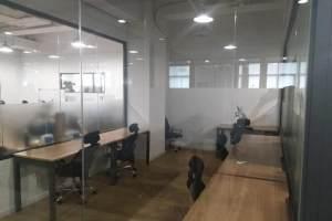 小型办公室 思微SimplyWork「4.0」
