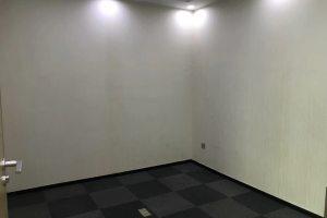 小型办公室 深圳国际创新中心(福田科技广场)