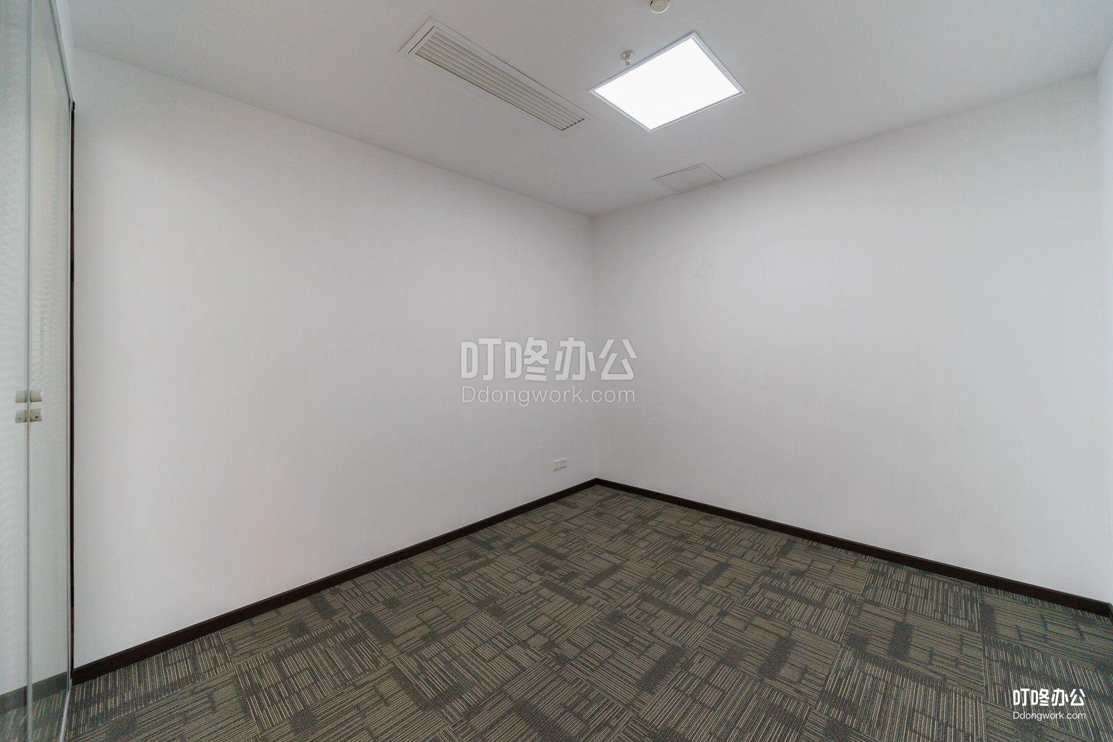 汇商云公共区域
