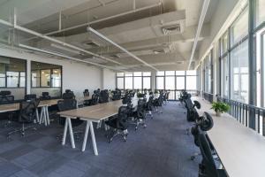 小型办公室 思微SimplyWork「8.0」