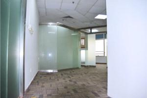 中型办公室 赛格广场