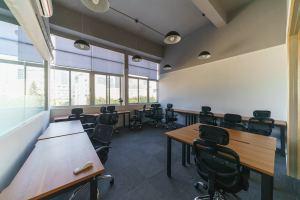 小型办公室 思微SimplyWork「5.0」