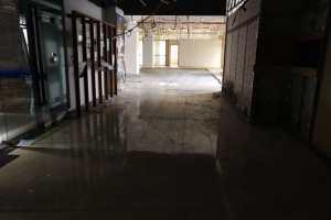 超大型办公室 白沙新兴产业园