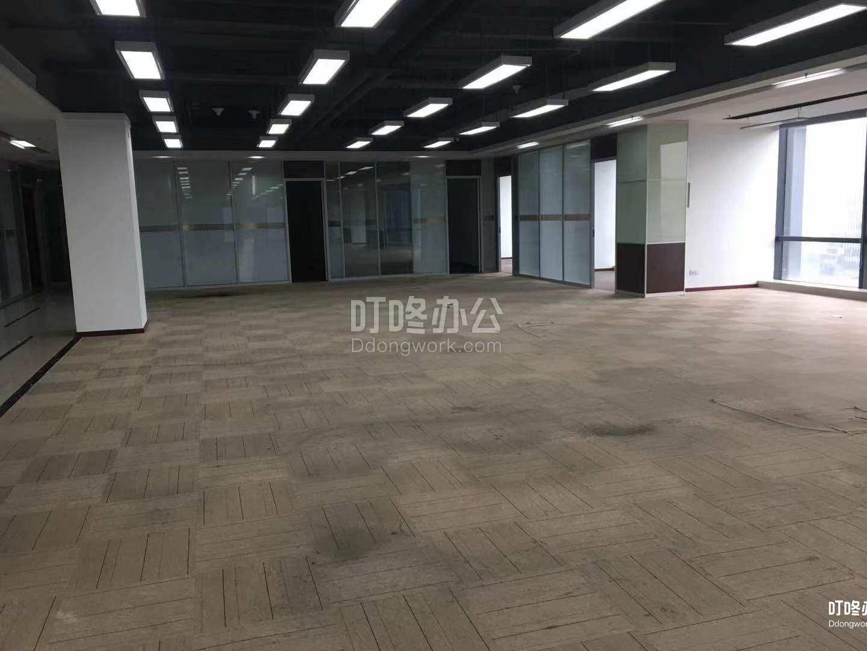 中型办公室 科兴科学园
