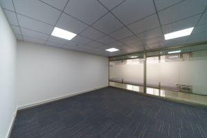 小型办公室 前沿商务空间