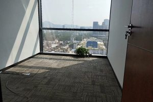 中型办公室 创新大厦(南头)