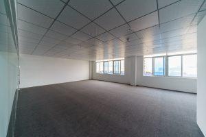 小型办公室 优创空间