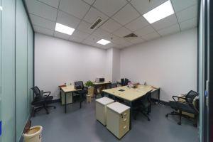 小型办公室 触梦社区