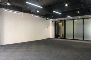 中型办公室 英瑞商务空间