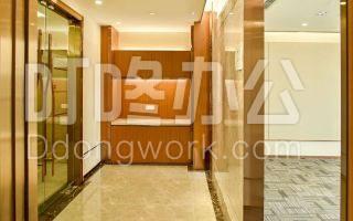 小型办公室 深圳广播电影电视文化创意产业园