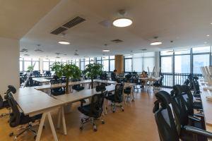 大型办公室 思微SimplyWork「8.0」