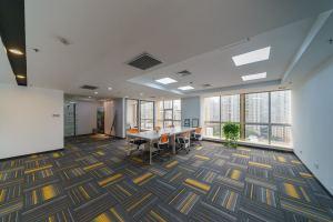 中型办公室 728 workingdom联合办公空间
